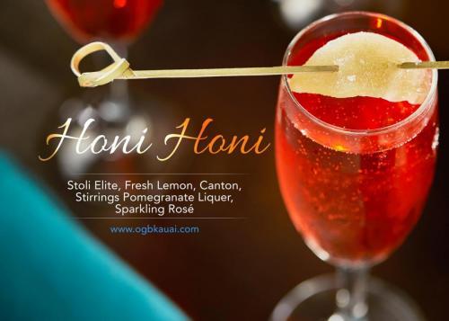 honi-honi-drink