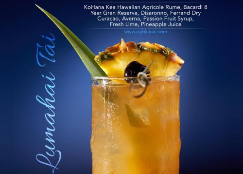 lumahi-tai-drink