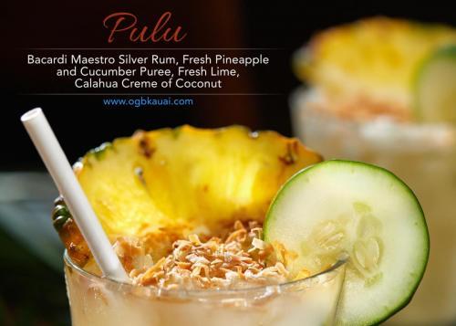 pulu-drink