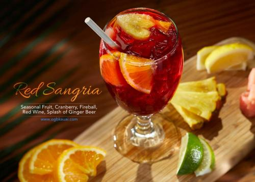 sangria-drink